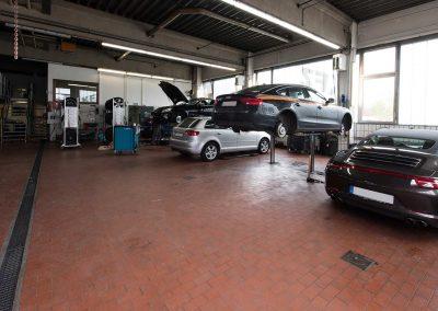 Werkstatt-3
